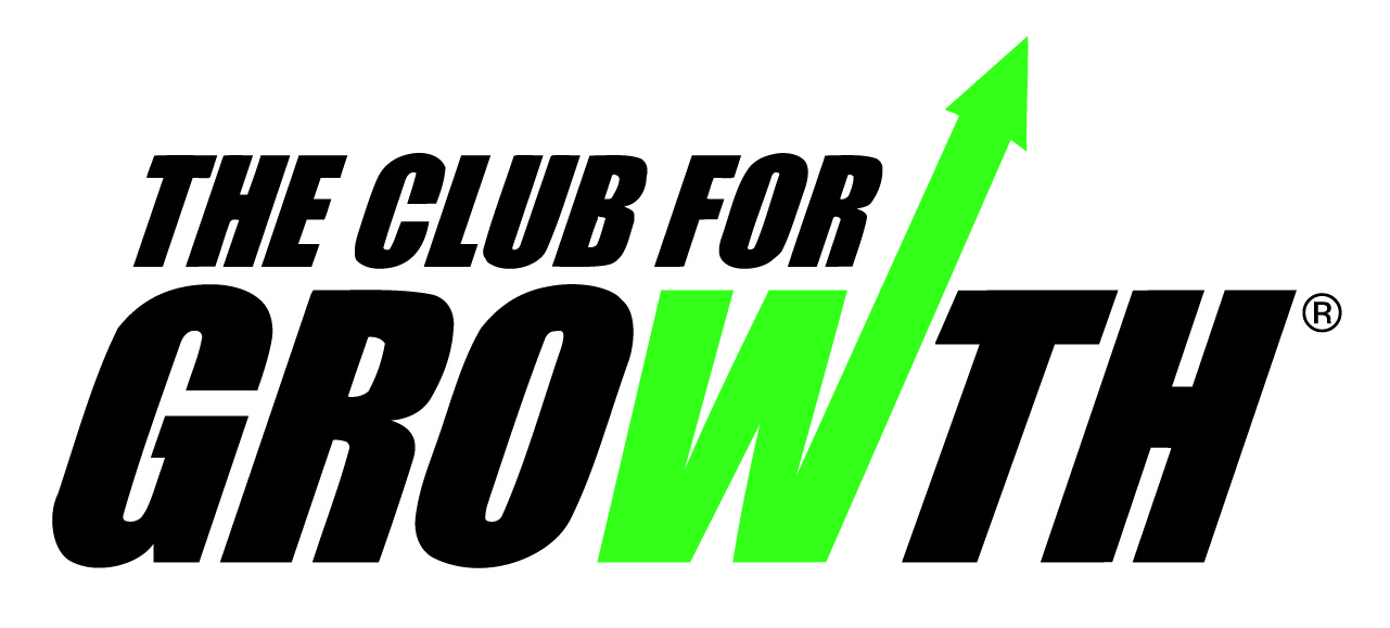 Club for Growth PAC