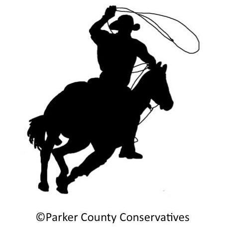 Parker County Conservatives