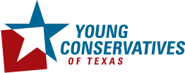 Young Conservatives of Texas (YCT)
